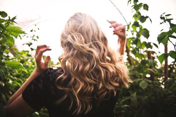 recuperar pelo