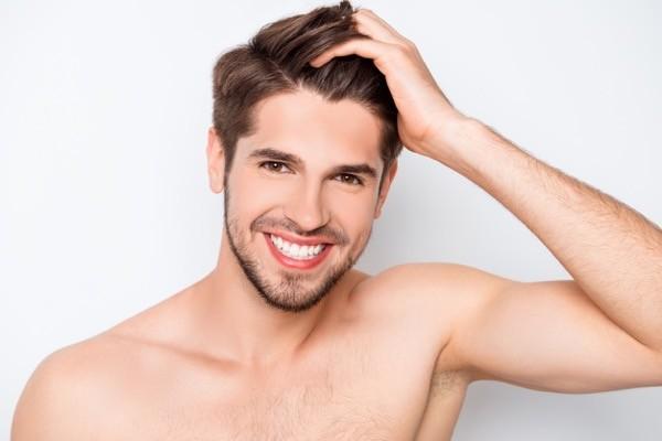hombre-pelo-portada