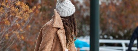 peinados para que tu pelo no pierda volumen