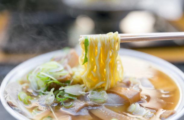 sopa pasta