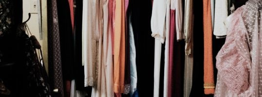 armario compartido