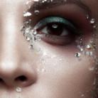 maquillaje portada