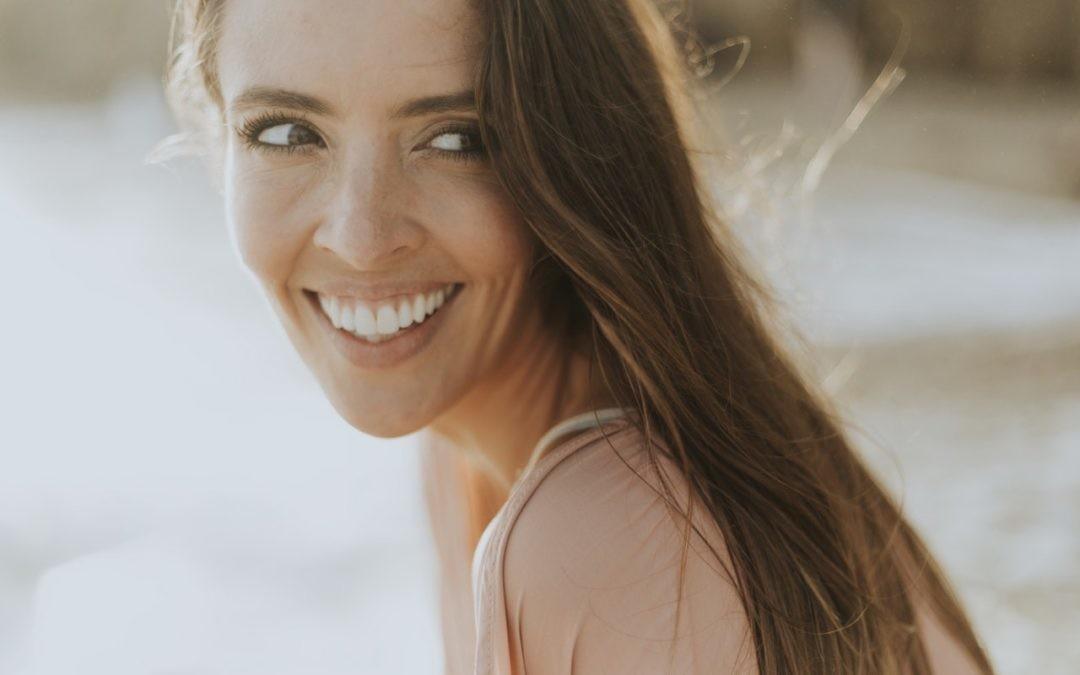 Las claves para estar a los 50 más guapa que nunca según los expertos