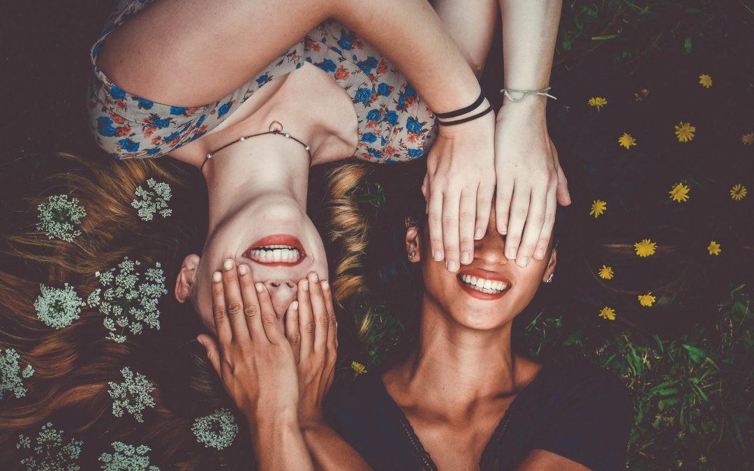 Las dos caras de tu piel: cómo cuidarla por el día y por la noche a partir de los 30