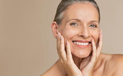 Skinmalismo: cuáles son los beneficios para la piel de la tendencia que arrasa en 2021
