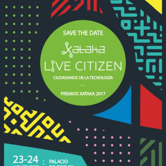 Xataka Live Citizen