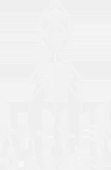 logo Raiser Games