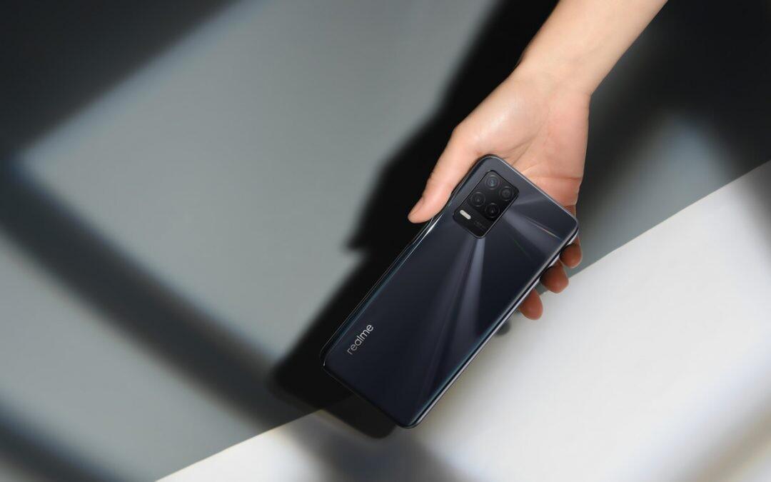 Que 5G llegue a todos no solo depende de la cobertura: cómo exprimir la última conectividad móvil con realme