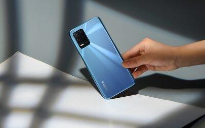 Estas son las prestaciones más espectaculares que llegan a los smartphones por debajo de 200 euros