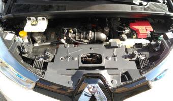 Conoce la pieza clave en la mecánica del coche eléctrico: el regulador