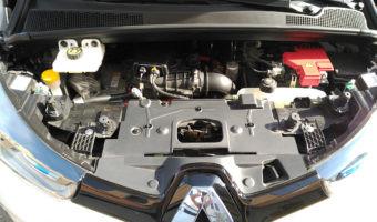 Diferencias entre el coche híbrido y el eléctrico