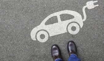Cómo saber si a tu empresa le conviene tener vehículos eléctricos