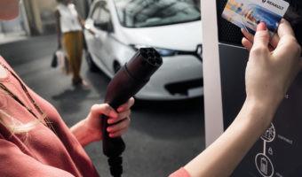 Los vehículos eléctricos podrían reemplazar a un 90% de los térmicos