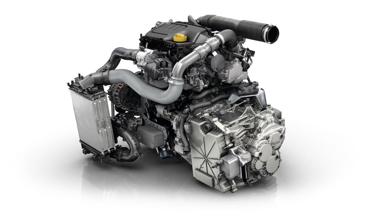 Que motor es mejor diesel o gasolina