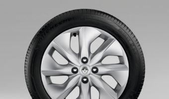 Cómo influyen los neumáticos en la autonomía de un coche eléctrico