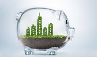 ¿Cuánto cuesta transformar una ciudad en una smart city?