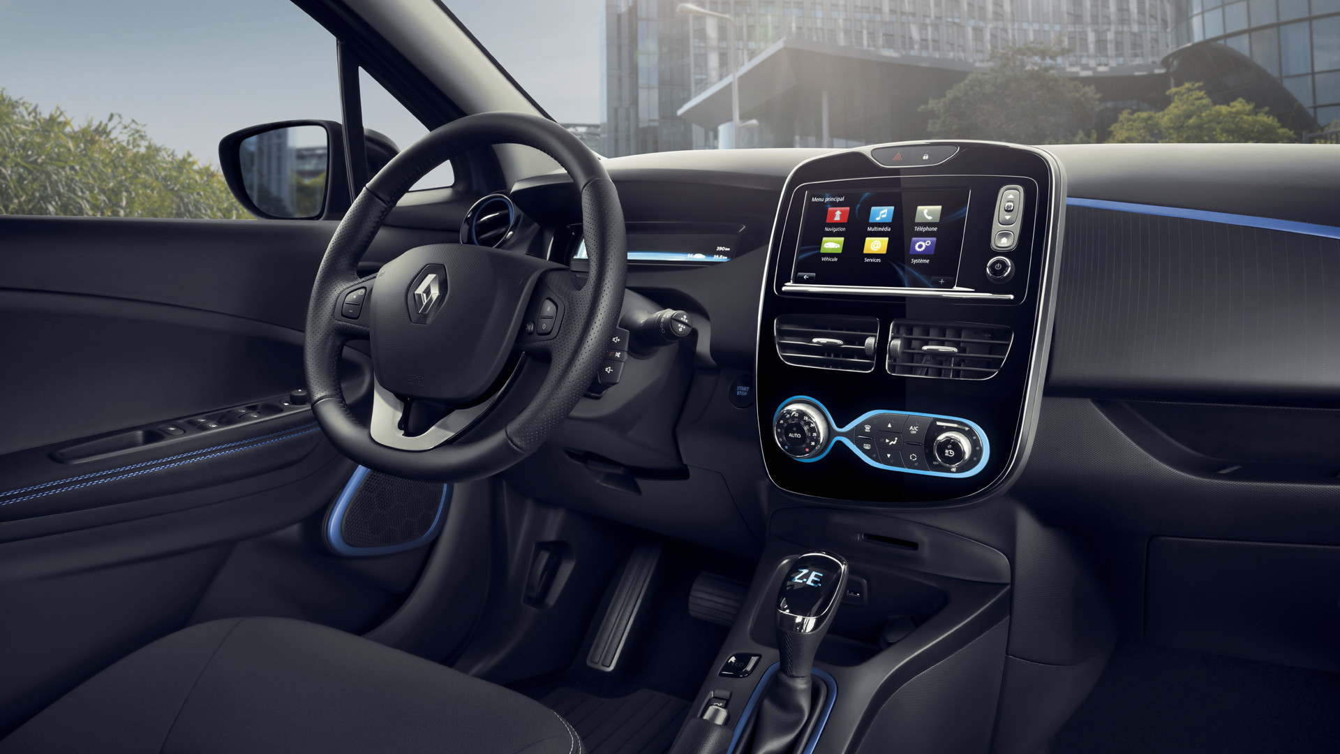 renault-zoe-b10-quel-style-02-fr