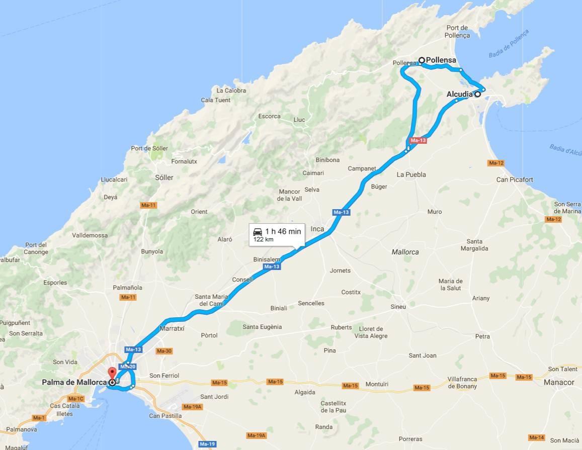 ruta-2