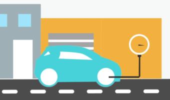 Consejos para conducir un coche eléctrico de forma eficiente