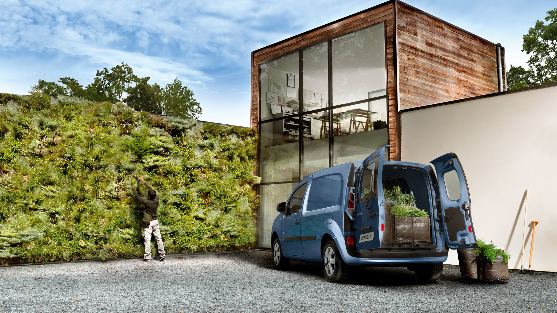 renault-kangoo-media-gallery-20