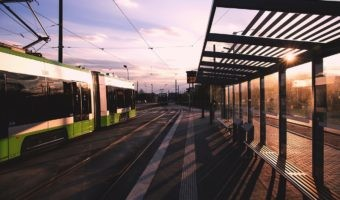El transporte público, otro sector clave para implantar la movilidad eléctrica
