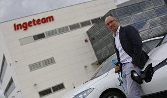 Presente y futuro del coche eléctrico en España. 5 influencers nos dan su punto de vista