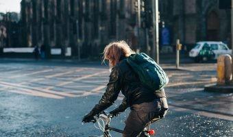3 smart cities Europeas que mejoraron su entorno a través de participación ciudadana