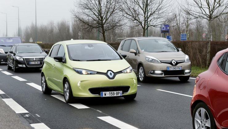 coche-eléctrico-autónomo