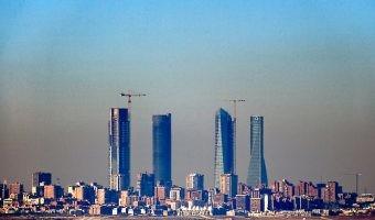 Barcelona y Madrid no respiran: la UE lanza un ultimátum para bajar los niveles de contaminación