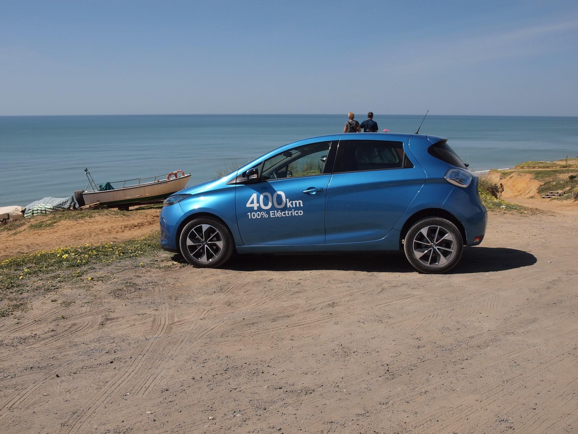 vehículo-eléctrico-novato-costa
