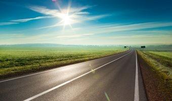 La influencia de la temperatura ambiente en la autonomía del coche eléctrico