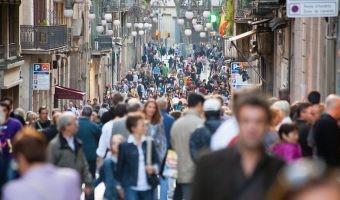 Qué es un Plan de Movilidad Urbana Sostenible: analizamos Madrid y Barcelona