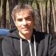 Mario Alguacil