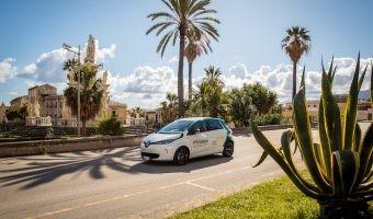 Cómo influye el coche eléctrico en la economía del país: el ahorro en externalidades