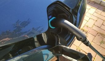 Cuánto cuesta realmente cargar un coche eléctrico