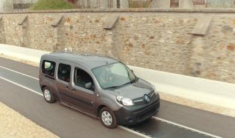 ¿Qué cubre un seguro para coche eléctrico? Analizamos las principales aseguradoras