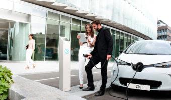 Un 73% de conductores se ha planteado comprar un coche más ecológico, ¿hay un cambio de mentalidad?