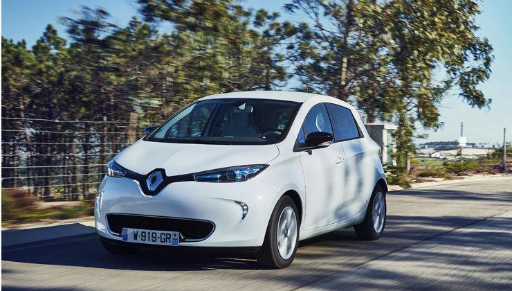 Coche-electrico-taxi