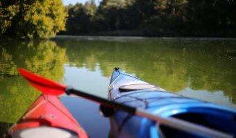 Tres playas a 100 km de Madrid para refrescarte este verano