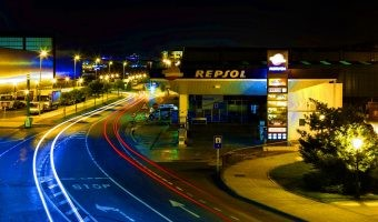 ¿Qué ocurrirá con las gasolineras ante la llegada del coche eléctrico?