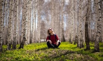 Cinco cosas que haces en tu día a día con gran impacto ambiental