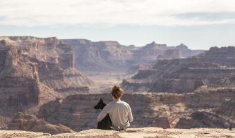 Por qué el silencio es importante en nuestras vidas
