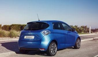 La gamificación que trae el vehículo eléctrico nos convertirá en mejores conductores