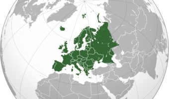 Europa planifica su adiós al coche térmico: estas son las fechas claves