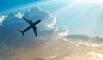 El sueño de volar con energía eléctrica