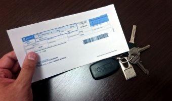 ¿Los coches eléctricos tienen deducciones en el impuesto de circulación?
