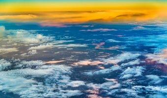 El aeropuerto más ecológico del mundo ahorra un 50% de energía, ¿cómo lo consigue?
