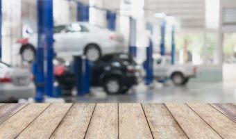 La pulpa de madera aspira a sustituir al acero y eso beneficiaría al coche eléctrico
