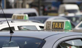 Por qué la movilidad eléctrica es la mejor opción para el sector del taxi (contado por un taxista)