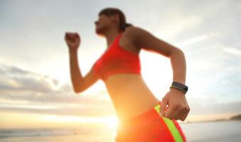 ¿Y si pudieras cargar tu móvil con la energía que genera tu cuerpo?